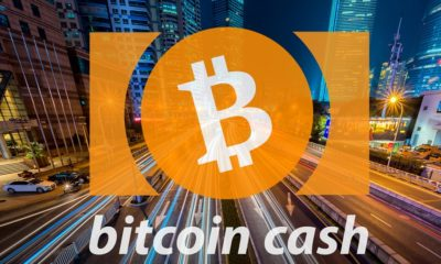 Bitcoin Cash price decayed to move over the $775 obstruction and declined against the US Dollar. The current week's featured key bearish pattern line.