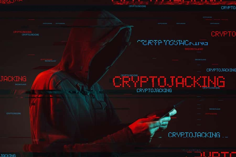It is only wise to secure yourself and keep your safe from such crypto scams and given here below are few tips to help you do just that.