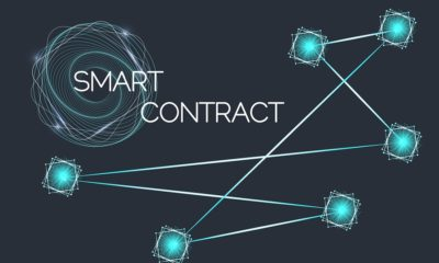 How to write an Ethereum Smart contract from scratch?