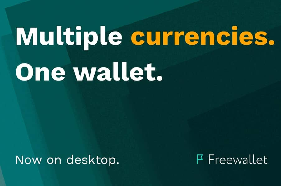 Understanding some of the key characteristics of Multiwallet by Freewallet
