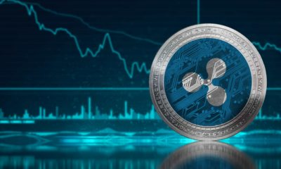 ripple price june 29