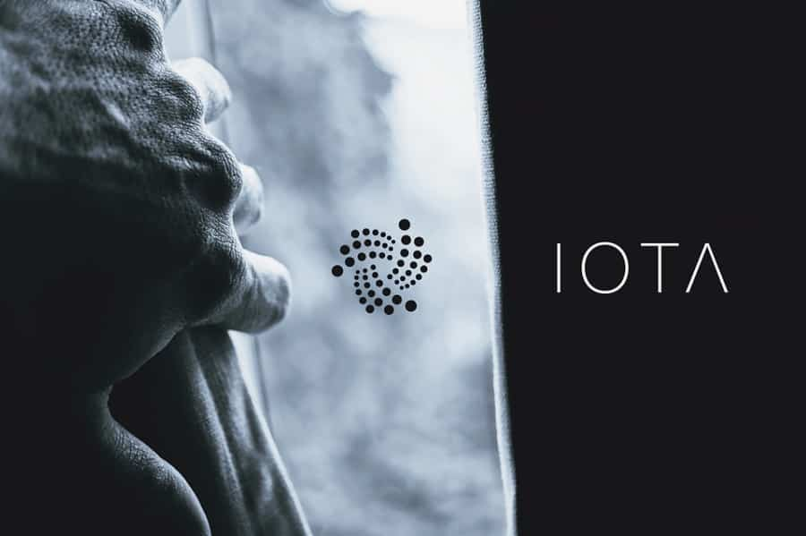 A digital currency for the Internet of Things (IOT), IOTA is the new backbone of IOT, a scalable, decentralized, modular. IOTA analysis by coinnounce