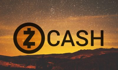 Zcash explained
