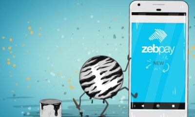 With the recent request by Zebpay asking their customers to withdraw their Indian Rupees