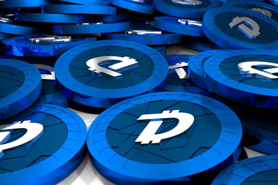 DigiByte is one such cryptocurrency founded in 2014 which is estimated to give a head to head competition to Bitcoin initiated by Jared Tate.