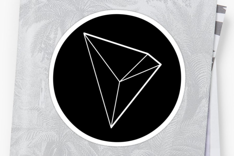 Tron is one such cryptocurrency which aims to create a decentralized entertainment content sharing system and seems to have an amazing future.