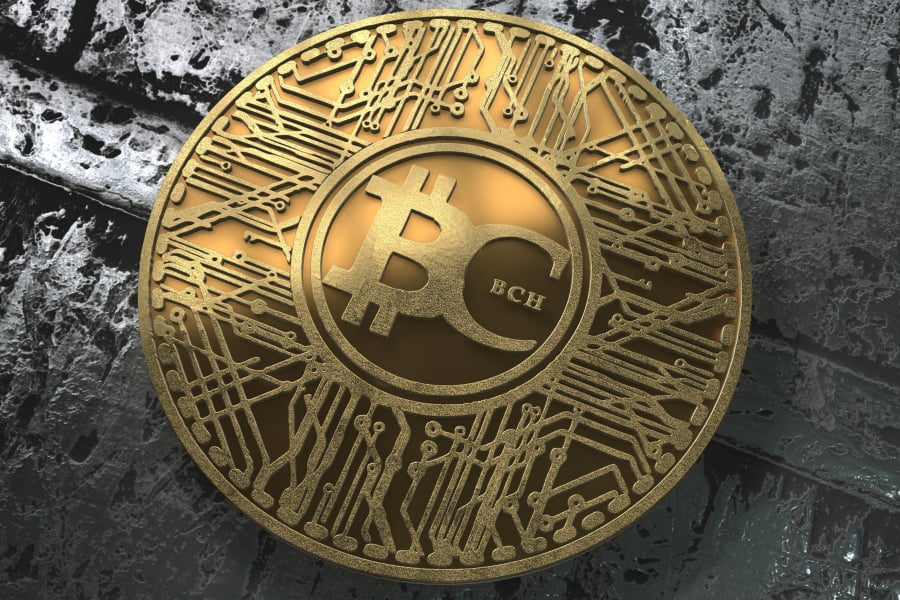 Bitcoin cash price declined vigorously subsequent to shutting beneath $700. BCH/USD could keep on moving down towards the $620 and $600 levels.