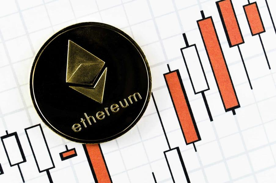 Ethereum price is attempting to pick up force against the US Dollar and bitcoin. ETH/USD must hold the $465 support to skip back in the close term.