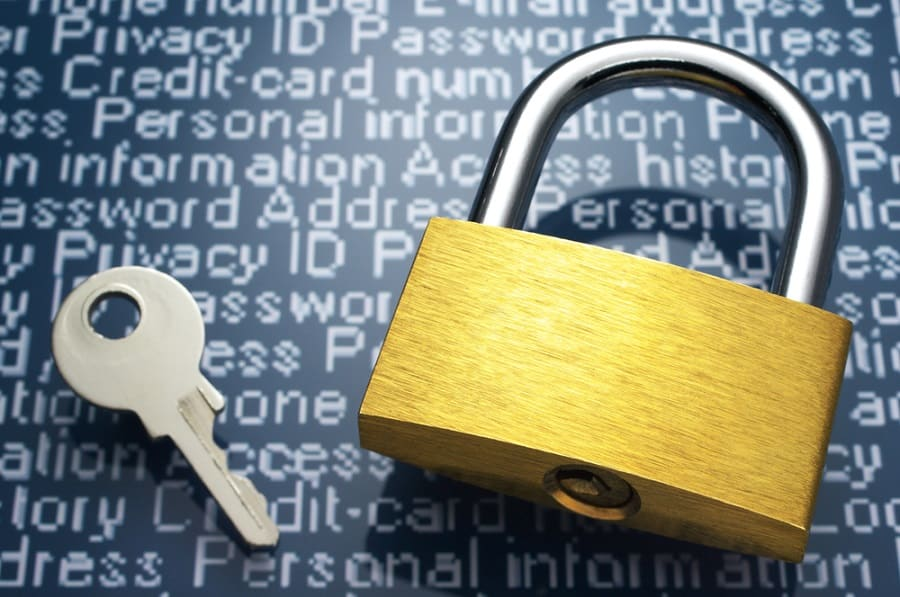 A private key, on the other hand, is like the password and must be kept secret. 6 reasons why you should hold your own private keys