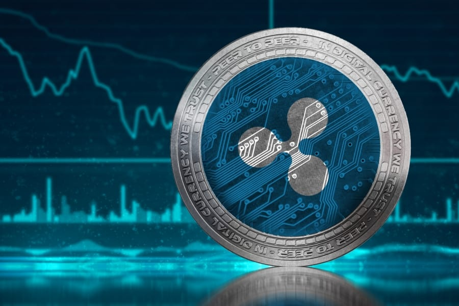 Ripple price is increasing bullish force against the US Dollar and Bitcoin. XRP/USD could keep on moving higher once it settles above $0.3020.