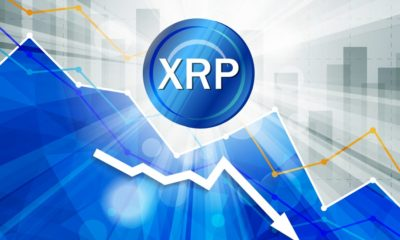 Ripple price neglected to pick up force against the US Dollar and Bitcoin. XRP/USD return in a bearish zone with a quick support close $0.4300.