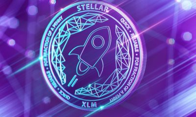 The Stellar network was founded in 2014 and one might confuse it with another most trending network protocol, Ripple. Founded by Jed McCaleb.