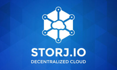Storj is one such cryptocurrency developed on decentralization. Here are some insights with respect to Storj you need to know before investing in SJCX.
