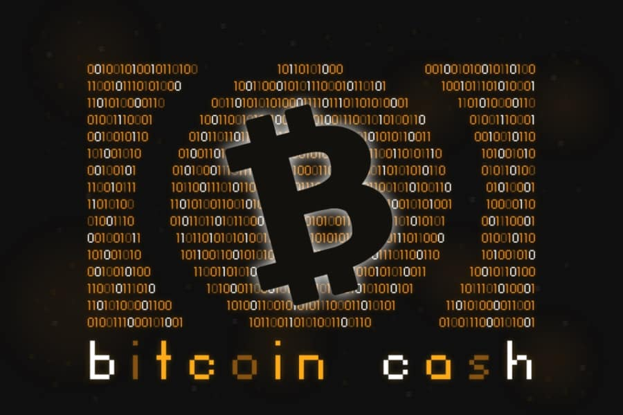 Bitcoin cash price is getting ready for the following break above $535-540 against the US Dollar. BCH/USD stays supported on plunges close $515 and $500.