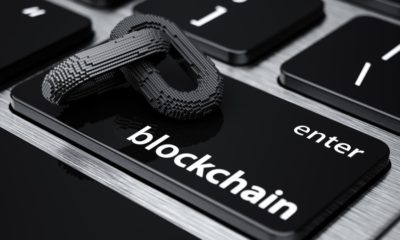 Blockchain Technology is not only applicable for the cryptocurrencies, but it is also used for a number of other industries as well.