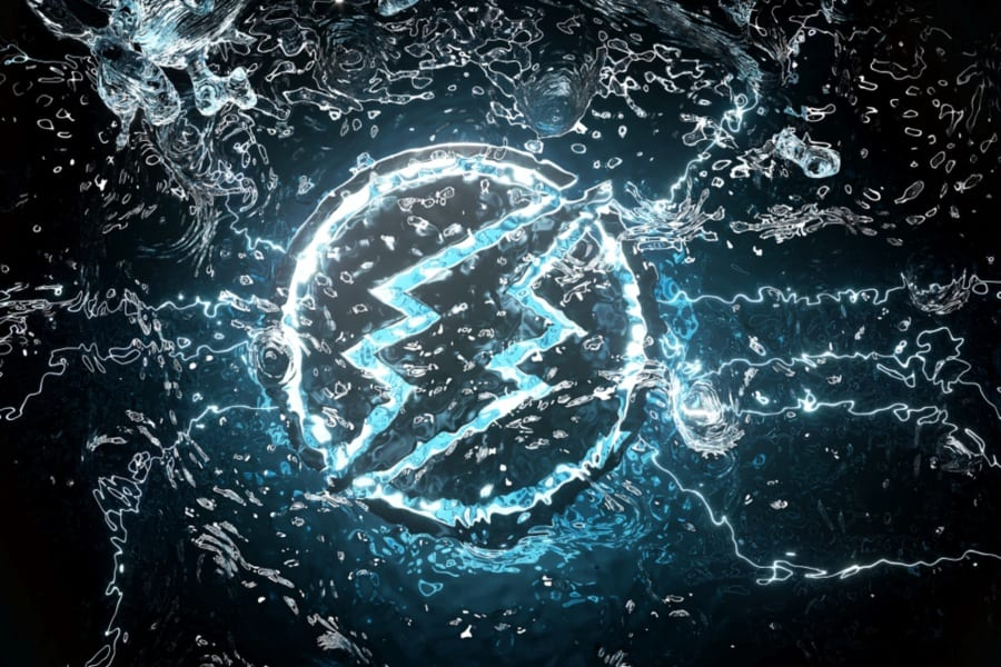 The Electroneum cryptocurrency can be bought through exchanges and an easy way for how to buy Electroneum is to mine through its mobile-based application.