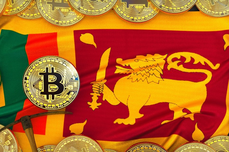 Srilanka is one of the most popular developing countries, you can buy Bitcoins in Sri Lanka by adopting any one of the many methods available to them.