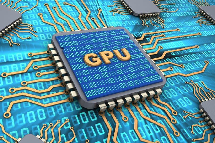 Get Cash For Dash Cryptocurrency How Hard On Your Gpu Is Crypto