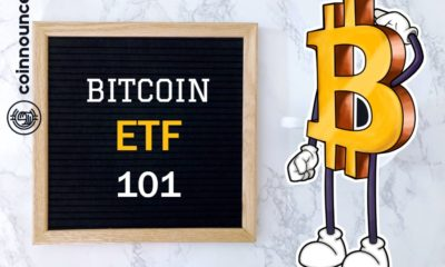 Bitcoin BTC ETF is nothing but an Exchange Traded Fund whose underlying asset is Bitcoin. In Bitcoin BTC ETF 101, we discuss the implications of this ETF