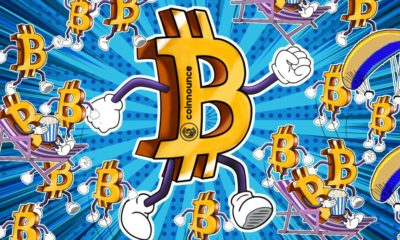 IT world keeps changing always and what is better to than to tell that digital currencies like bitcoin changes it even more, for the better or worse.