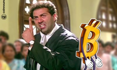 All petitions against the cryptocurrency & bitcoin boycott by the Reserve Bank of India (RBI) assumed have been heard by the nation's supreme court.