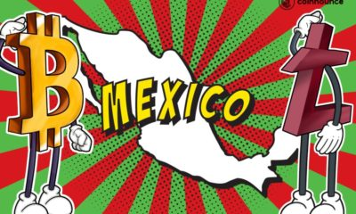 The government of Mexico has distributed arrangements with respect to cryptocurrency. The Bank of Mexico will choose which cryptocurrencies are legitimate