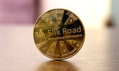 Bitcoin community members keep on piecing together the story behind a gigantic wallet containing more than 111,000 BTC. Silk road is all around.