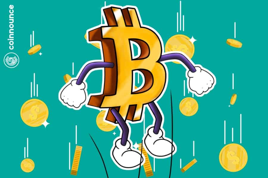Bitcoin is the best start for the beginners to get a feel for the cryptoverse. Bitcoin is well known and if you are new to cryptocurrency, trust only BTC