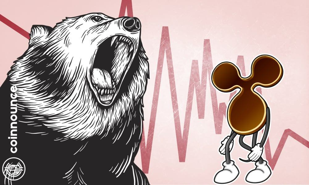 XRP long-term outlook is a bearish trend. The bears' journey to the south looks smooth with the break of the 34 EMA on 11th October. XRP price analysis