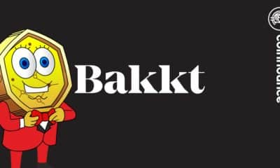 To compete in the fast-growing crypto space, ICE, the organization responsible for the smooth working of famous NYSE came up with a product titled Bakkt.