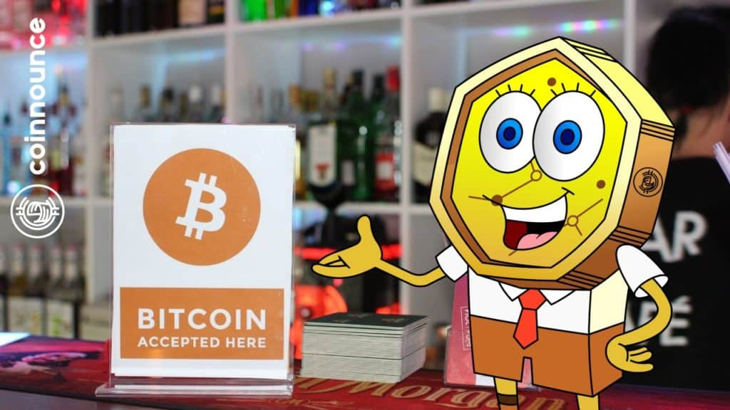 Education will be essential to increasing Bitcoin's acceptance and usage by merchants, institutions, and individuals. Start accepting Bitcoin for business.