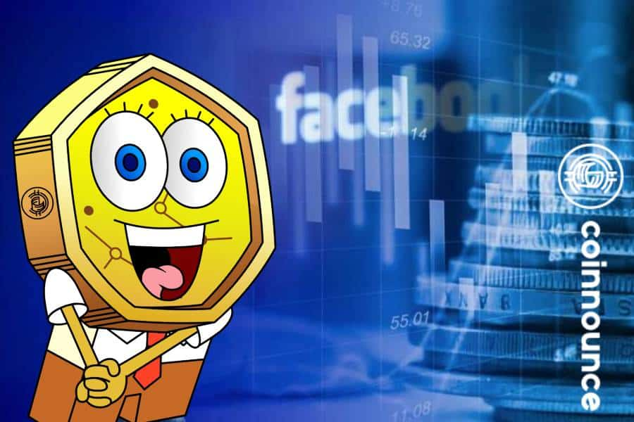 Mark Zuckerberg, CEO of Facebook told that he is seriously considering to merge blockchain technology into his social network.