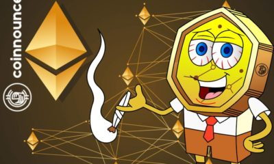 There are various steps to understand the working of Ethereum Blockchain. We will discuss the complete workflow of using Ethereum Blockchain here.