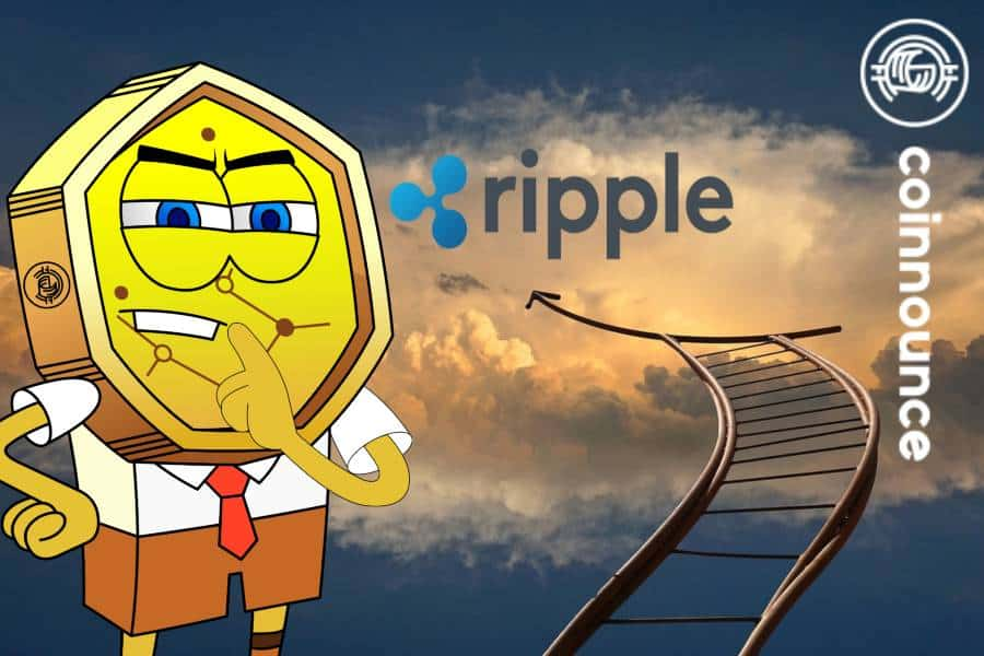 Will Ripple Rise Why Is Ripple Valuable – Mrs Nerds Wonder