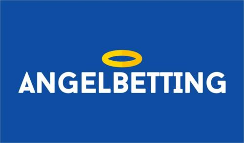 angelbetting.com domain-min