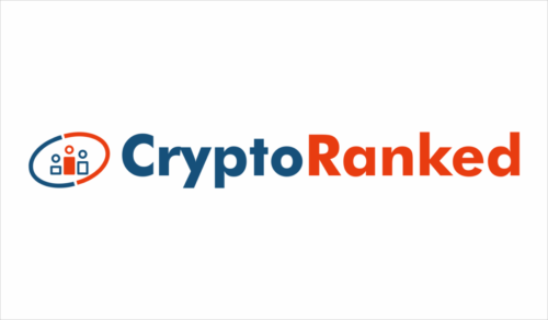 cryptoranked.com domain-min